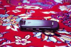 (M  M ) Tags: blackberry sony bb curve  a300       8900
