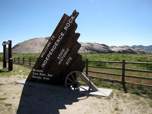 Wyoming Drive 6.25.10-33