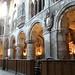 Chiesa del Priorato di San Bartolomeo il Grande_11