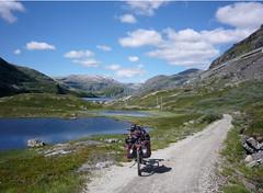 Norway 2010 - 23 014