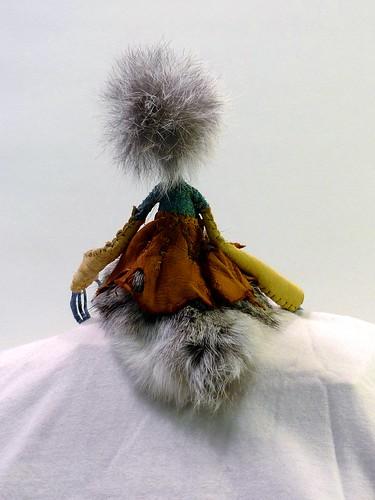 birds 045
