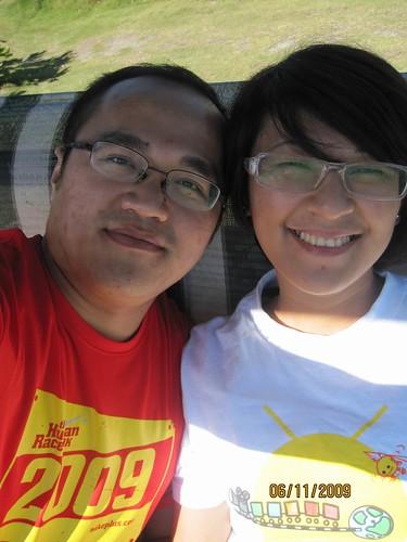 2009太魯閣馬拉松--155