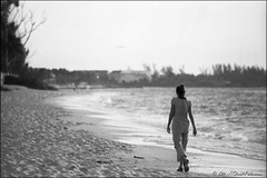 AR100-05-04pr1sm (emirco) Tags: bw film rural pentax diafine bahamas ei400 2010 grandbahamaisland kodakplusx 28105mm pentaxpz1p