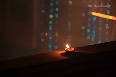 Happy Deepawali (Tarun Chopra) Tags: india photography 7d dslr gurgaon purchase bharat newdelhi touristattractions diya oillamp canoncamera nicecomposition hindustan greatcapture superbshot mywinners superbphotography betterphotography discoverindia makemytrip hindusthan smartphotography canon7d efs18135mmf3556is discoveryindia diwali2010 buyimagesofindia canonefs18135mmf3556islens