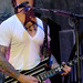 5153849691 0b1b3e72e8 s Photo Konser Avenged Sevenfold Di Plymouth