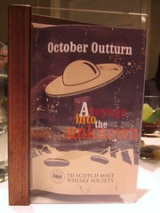 October Outturn