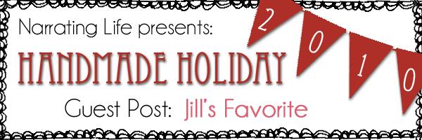 Jill-guest