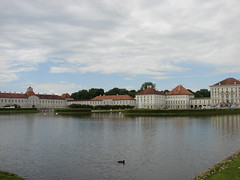 nymphenburg (loosescrew676) Tags: castle germany munich nymphenburg