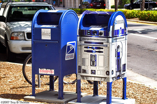 R2D2Mailbox_FortMyers