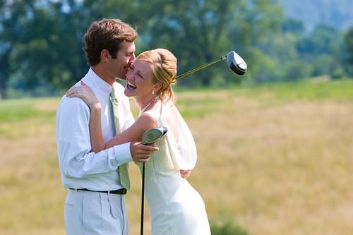 Kaely and Doug Wedding (19).jpg