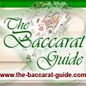 Baccarat art