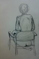 Draw-Life-12-06