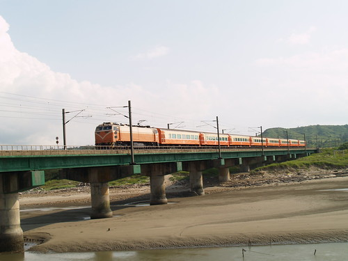 P6032365
