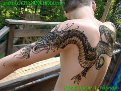 k_dragonback_009