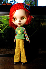DSC08176 copy (greendot) Tags: blythe 20mm custom vesta fruitpunch sonyalpha sonyalpha100 sonyalphadslra100 070726