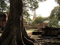 Ayuttahya_with_Ben_and_Mon - 213