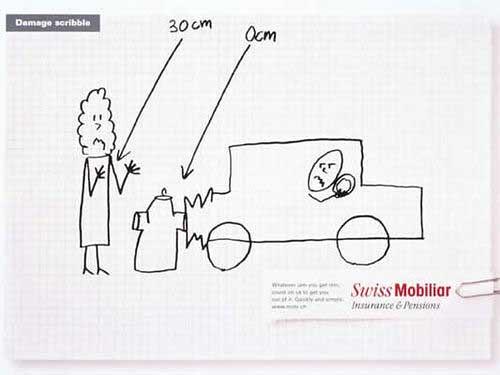 Swiss Mobiliar
