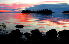 Red sunset (Per Ola Wiberg ~ Powi) Tags: reflections niceshot sweden july harmony juli 2007 sommar musictomyeyes mlaren naturegroup mostintresting eker flickrstars praiseworthy natureplus solnedgngar thethreeangels worldbest 3030300 anawesomeshot flickrgoldaward flickrhearts ithinkthisisart superhearts flickrbronzeaward flickrelite heartawards diamondstars flickrsun ~vivid~ artistspotlight colourartaward platinumheartaward colourartawards wonderfulworldmix wetraveltheworld rastahom peaceawards ilovemypics spiritofphotography beautifulshot yourarthastouchedtheworld theloveshack naturesphotos universalelite 100viewedbestofgeology photographerparadise mallmixstaraward wonderfulpicturesfortheworld oohlalapictures artofimages saariysqualitypicturesgallery fotosdelalmaphotosofthesoul phoddstica andromeda50 tophonorofphotographer grupocoloridocolor bestcapturesaoi pegasusaward flickrsgottalent fleursetpaysages flickrssuperstartalent bestpeopleschoice elitegalleryaoi mygearandme mygearandmepremium supremepeopleschoice mygearandmebronze fotografaynaturaleza esenciadelanaturaleza aboutthenaturewithlove level1photographyforrecreation thethreeangelslevel2