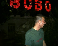 d u remember summer 2004? (saryy) Tags: boy summer music 2004 disco bobo romagna misano