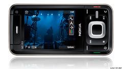 04_Nokia_N81_8GB