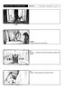 Heavenly Sword Prequel StoryboardPart3