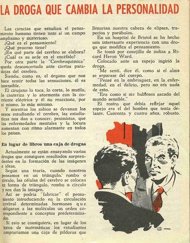 Jovenes 1958_droga1_WEB