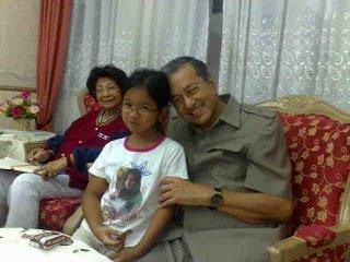 Mum,+Dad+&+ShaSha,+2-9-07