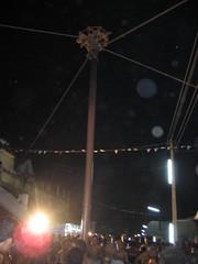 IMG_1093 (Balaji Venkataraman) Tags: 2007 uriyadi varagur