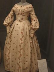 Costume! (Leslan80) Tags: pma gwyneth