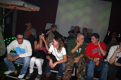 IMG_6741 (koolewongspop) Tags: graz 2007 redstar deem canice volkshausfest stiffla koalapop
