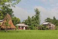 Nepal-Tourist-Places