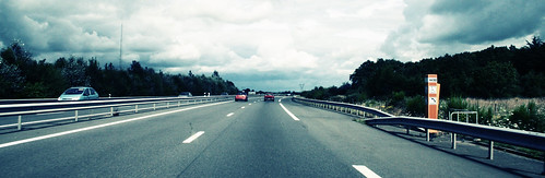 080 - De Nantes à Vannes