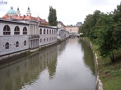 100_3517 (Javier rIL) Tags: eslovenia ljubjana