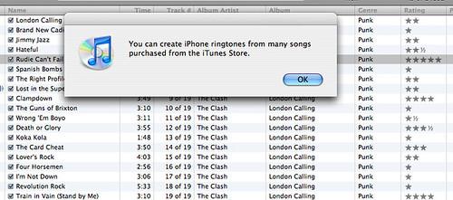 I call shenanigans on Apple