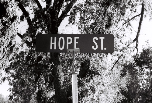 HopeStreetIIetsylisting