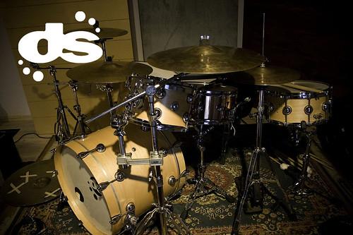 Drumsound