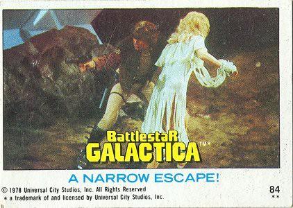 galactica_cards084a