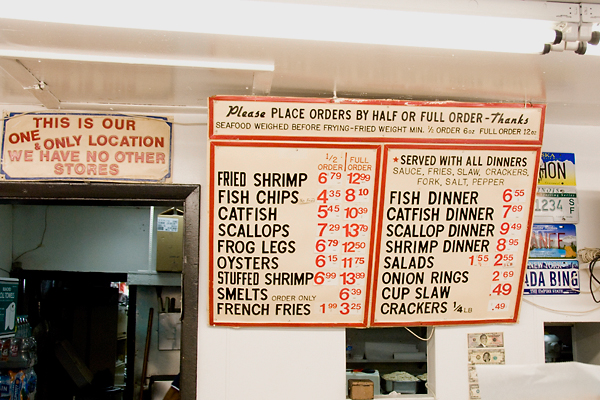calumet-fishery-menu