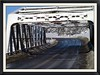 231 Hwy 69, Ontario, Sudbury, Winter Scenes (DBattag) Tags: hwy69 ontario sudbury winterscenes bridge xs bridges