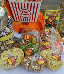 "St. Louis Snow Cone - Candy and PopCorn Buffets • <a style=""font-size:0.8em;"" href=""http://www.flickr.com/photos/85572005@N00/5114791156/"" target=""_blank"">View on Flickr</a>"