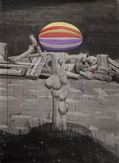 Miki Leal - De la costa azul a la selva negra_2010