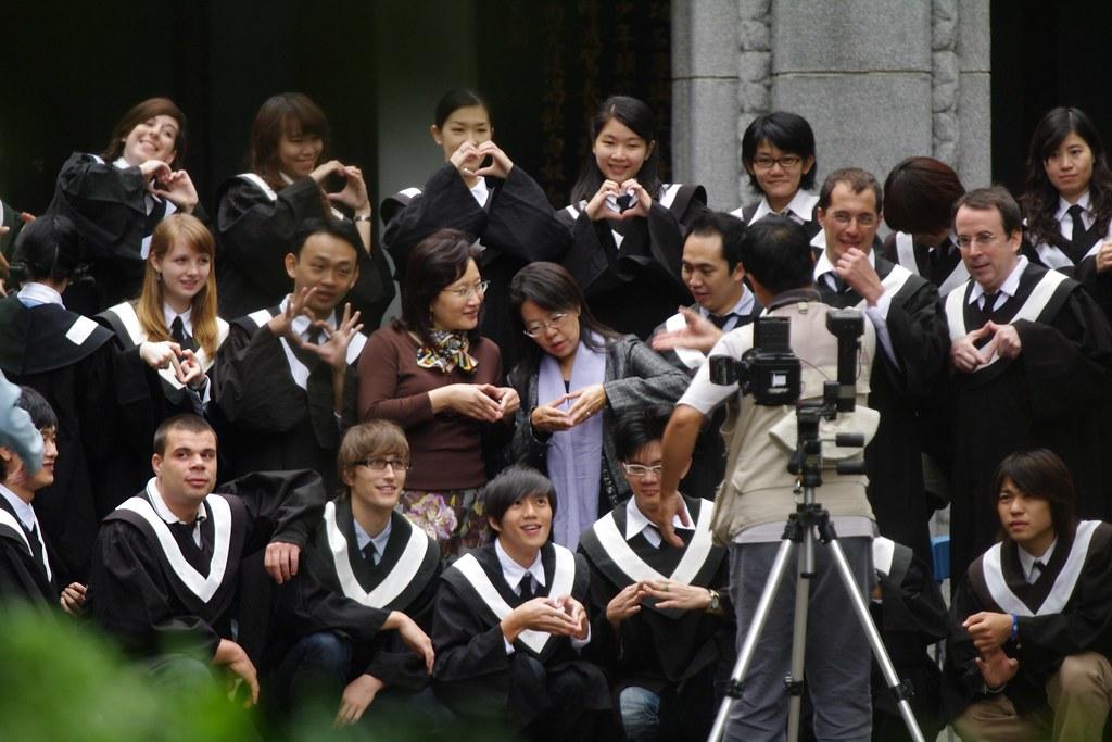 FA* 300mm/4.5 老婆畢業團照側拍隨拍(消毒照~圖多傷眼~請慎入!33P)