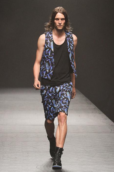 Tomek Szczukiecki3210_SS11_Tokyo_VANQUISH(Fashionsnap)
