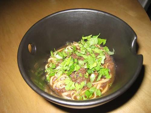 soupe de nouilles pho 09