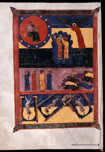 011-Beato de Liebana-1047-Biblioteca Nacional de España