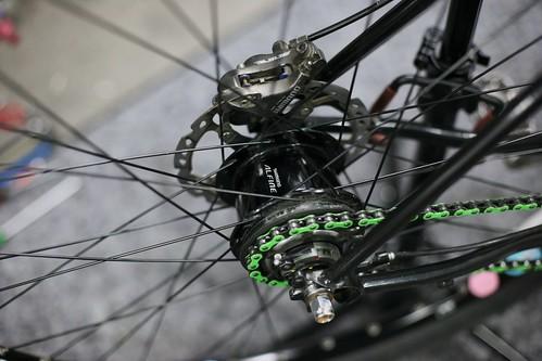 ブログ|マイペンライ☆自転車 ...