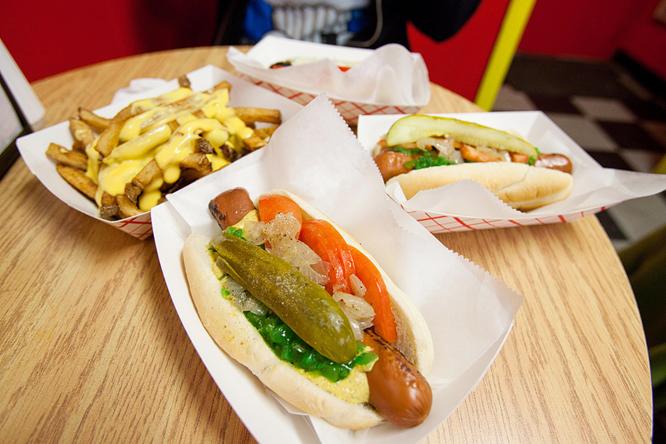 hotdougsdogs