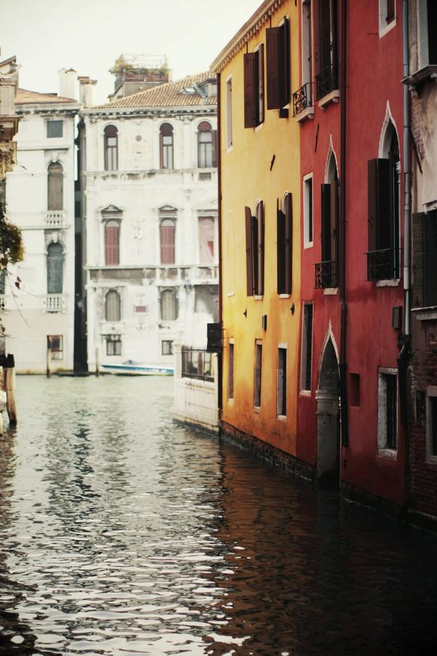 Venise 08