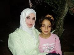 G_Urdun 05 (weltweite_initiative) Tags: palästina wiseev