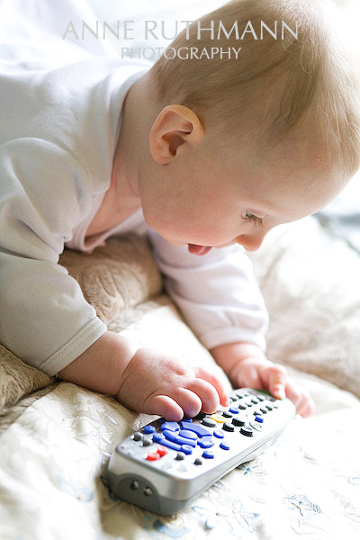 madeleine_baby-4.jpg